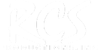 RCS Productions Logo
