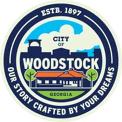 Woodstock Parks & Recreation Summer Concert Series